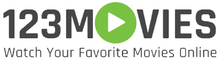 123Movies – Watch Movies and TV shows Online Free